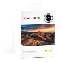 M -advanced-kit