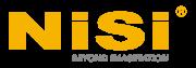 NiSi Iberia - Loja oficial da Marca